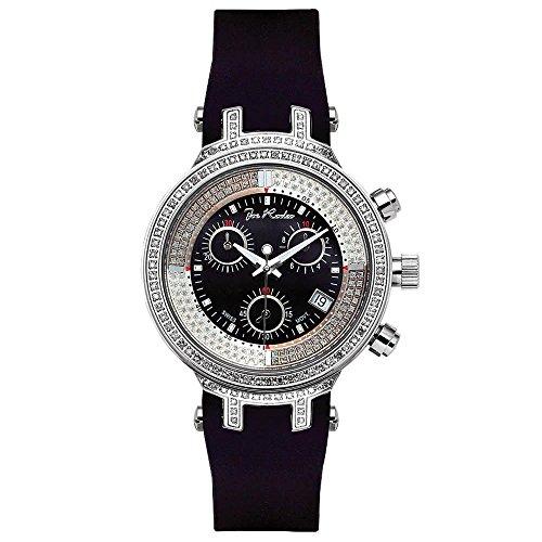 Joe Rodeo MASTER LADY JJML3 Diamond Watch