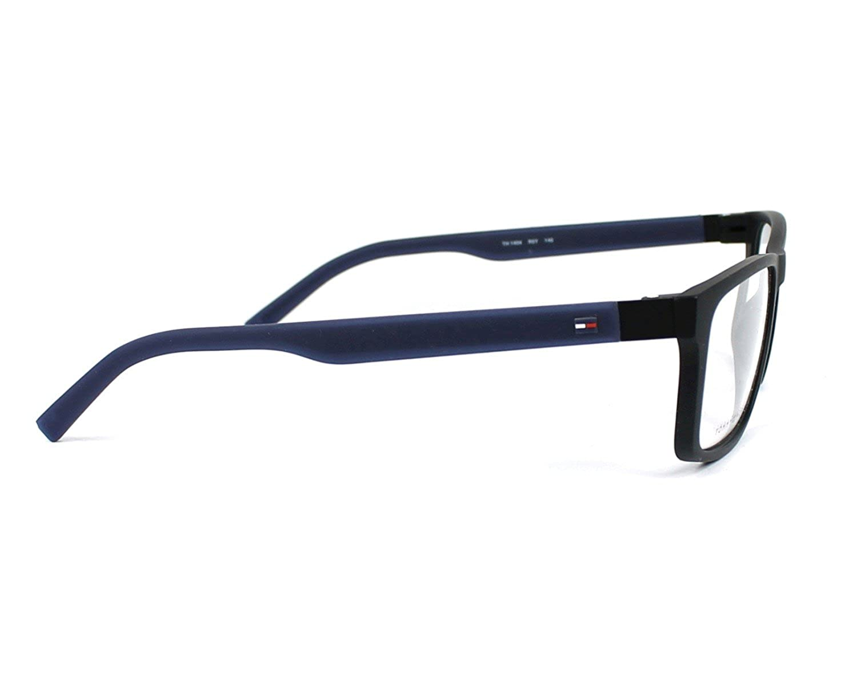 c76849c7443 TOMMY HILFIGER Men s TH 1404 R5Y 55 Sunglasses
