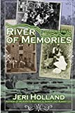 Cuyahoga Falls: River of Memories