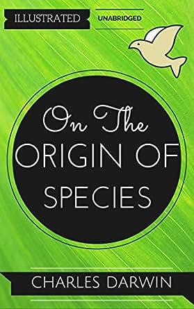 darwin book origin of species pdf