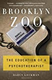 Brooklyn Zoo, Darcy Lockman, 0307742520