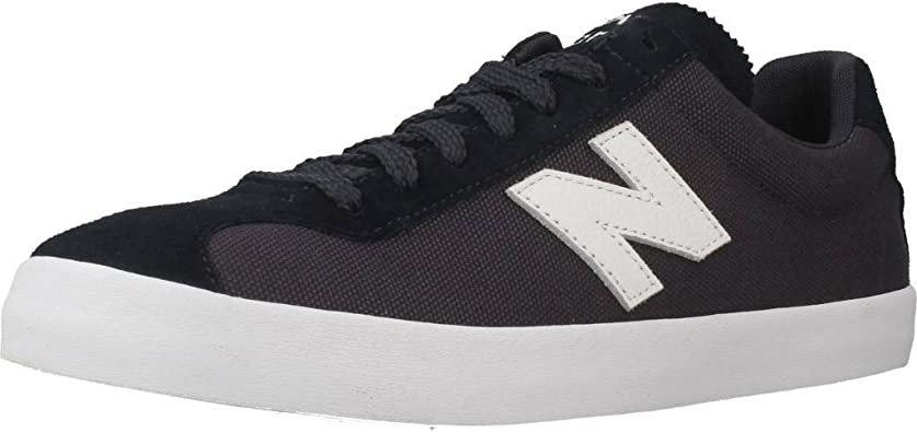 bienestar exagerar esconder  Amazon.com | New Balance Men's Ml22nw | Fashion Sneakers