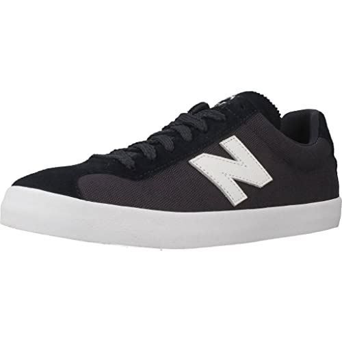 instante orden oxígeno  Buy new balance Men's ML22NW, Navy, 11.5 D US at Amazon.in