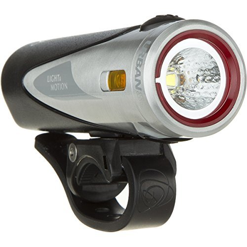 Light & Motion Bicycle Lights - 3