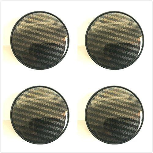 Boobo E36 e38 e39 e46 e53 e60 e61 e63 e64 e65 e66 e70 e71 e72 e82 e83 e85 e86 e88 e89 e90 e91 e92 e93 f01 f02 f07 Carbon Fiber (E90 Carbon Fiber)