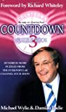 img - for Countdown Puzzle Book: No. 3 by Michael Wylie (2002-09-02) book / textbook / text book