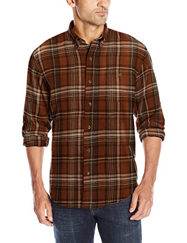 G H Bass Co Fireside Flannel product image