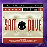 Sam & Dave: All-Time Greatest Hits