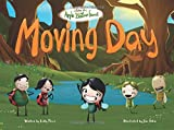 Moving Day (Tales of Apple Blossom Forest) (Volume 1)