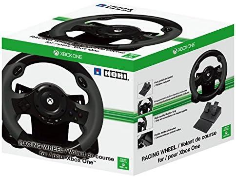 Hori - Volante (Xbox One): Amazon.es: Videojuegos