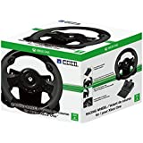 Racing Wheel Controller One