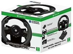 HORI Racing Wheel One for Xbox One
