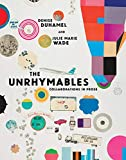 Poetry. Literary Nonfiction. Essays. Two American women, born a generation apart, surf the feminist third wave in these thirteen thematically linked and formally innovative lyric essays. Julie Marie Wade was born the day Denise Duhamel took her first...