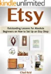 Etsy: Outstanding Lessons for Absolut...