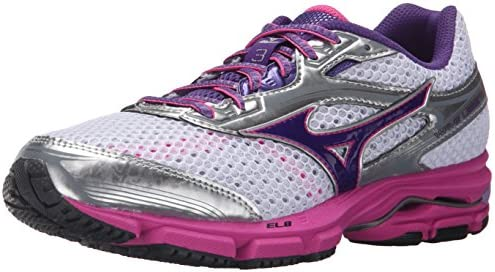 Mizuno Women s Wave Legend 3 Running Shoe