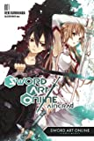 Sword Art Online/ソードアート・オンライン