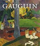 Paul Gauguin (German Edition): Metamorphosen
