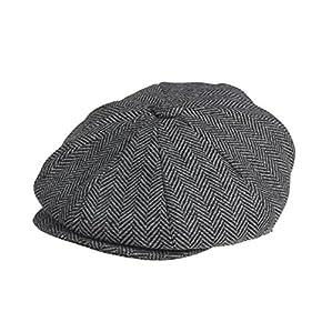 Allyoustudio - Hats