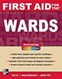 Books : First Aid for the Wards, Fifth Edition (First Aid Series)