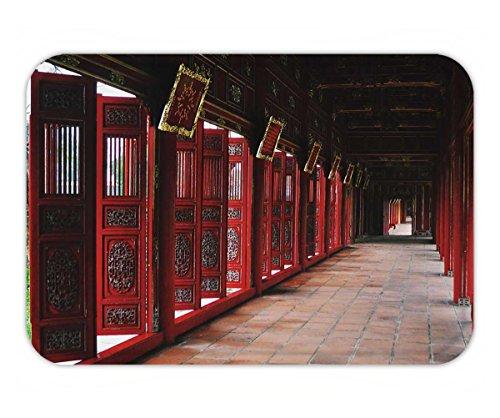 Beshowere Doormat hue citadel - 100 Dr Citadel