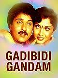 Gadibidi Gandam