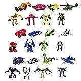 : Transformers Universe Armada Series Mini-Con Class 12-Pack