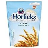 Horlicks Light Refill 400g