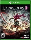 Darksiders 3 Xbox One