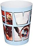 Marvel Captain America Civil War Sides of War Waste Basket