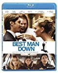 Cover Image for 'Best Man Down'