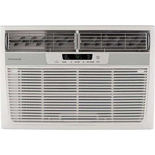 Frigidaire FFRH0822R1 115-volt Air Conditioner/Heat Pump Remote Control