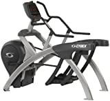 Cybex 750A Arc Trainer Review
