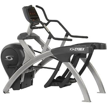 CYBEX 750A Arc Trainer
