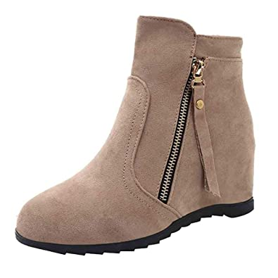 Chaussure Boots Pas Chaussure Femme Boots Chaussure Femme Cher Pas Cher Boots Femme Rj5L4A3q