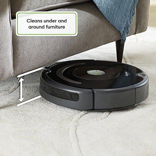 Bestselling Wet Dry Vacuums