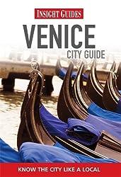 Venice (City Guide)