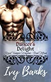 Download Dancer's Delight: Quick & Dirty Vampire (Vampire Kingdom Book 15) in PDF ePUB Free Online