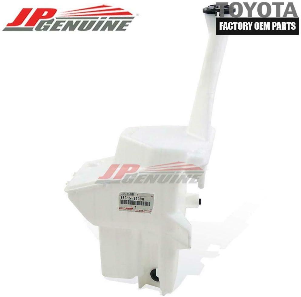 Toyota 85315-20590 Windshield Washer Fluid Reservoir