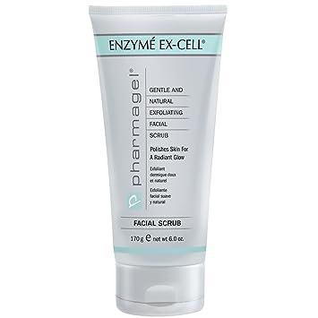 Aromatherapy Face Oil - Dry  Devitalized Skin (Salon Size) 2oz