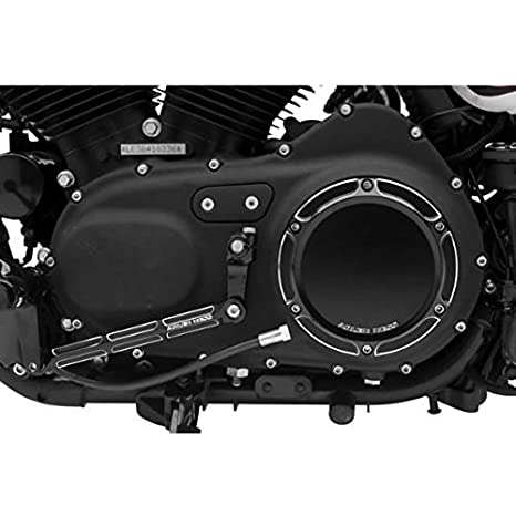 UAC CN 3055PFC A//C Condenser
