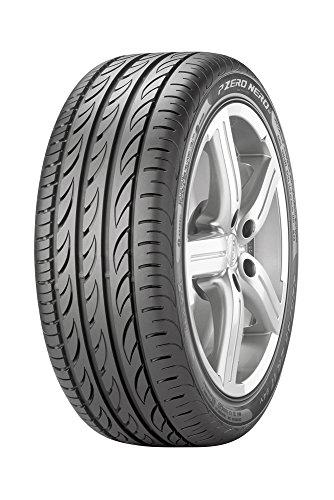Pirelli P Zero Nero GT XL FSL – 245/45R18 100Y – Pneu Été