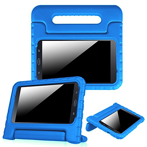 fintie-samsung-galaxy-tab-a-70-case-light-weight-shock-proof-convertible-handle-stand-kids-friendly-