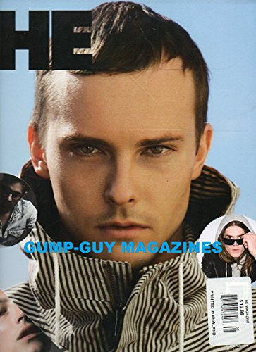 he-issue-05-winter-spring-2007-2008-magazine-lead-singer-of-the-new-york-rock-band-bloody-social-jam