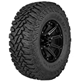 305/70R18 Tires - Yokohama GEOLANDAR MT G003 all_ Season Radial Tire-LT305/70R18 126Q 10-ply