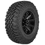 305/70R18 Tires - Yokohama GEOLANDAR MT G003 All-Terrain Radial Tire - LT305/70R18 126Q