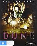 Dune - Complete Mini Series Blu-ray (Frank Herbert's) (Region A, B, C)