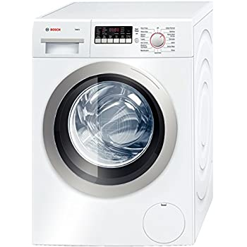 Amazon Com Bosch Hwd5051uc 500 30 Quot Stainless Steel