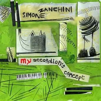 Parla come mangi de Simone Zanchini en Amazon Music - Amazon.es