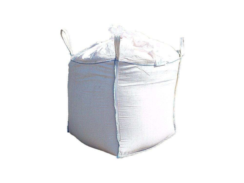 Gravel Shingle 10mm 2 Bulk Bag 1000kg Gravel TP