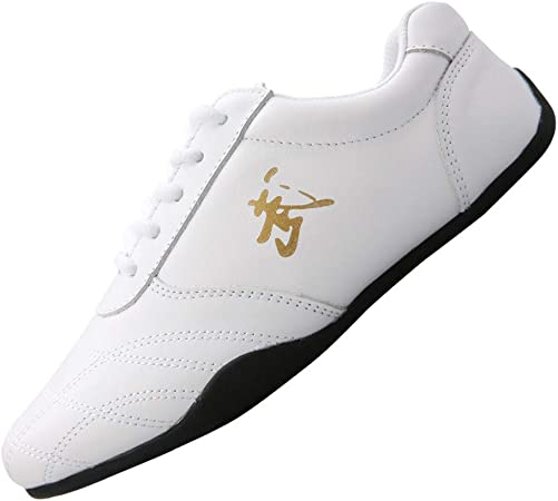 chaussure puma adolescent